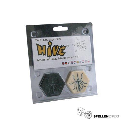 Hive Mosquito | Spellen Expert