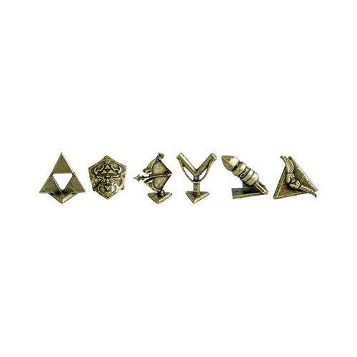 Monopoly Zelda | Spellen Expert