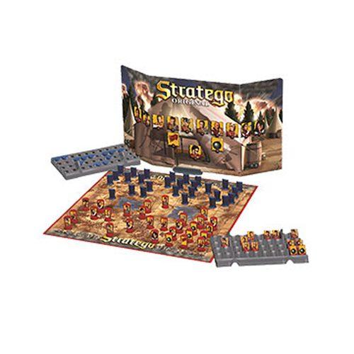 Stratego 2016 | Spellen Expert
