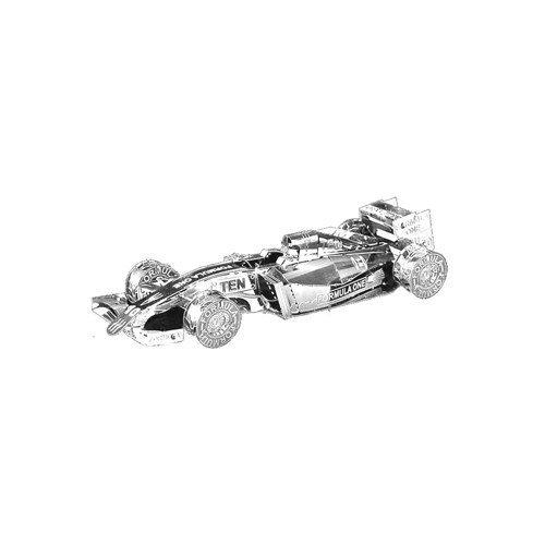 3D Metal Kit Formula F101 | Spellen Expert