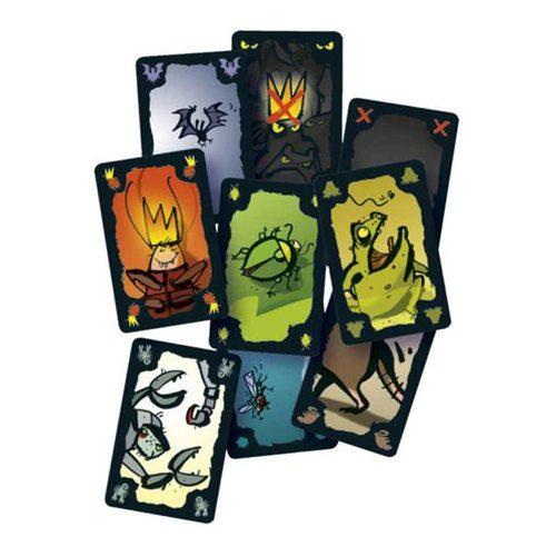 Kakerlaken Poker | Spellen Expert