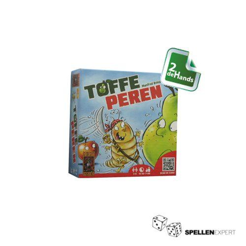 Toffe Peren | Spellen Expert