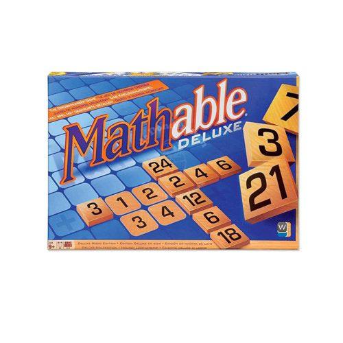 Mathable | Spellen Expert