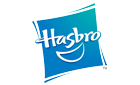Hasbro spellen