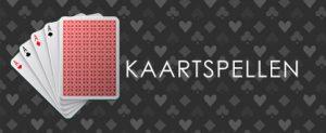 Kaartspellen | Spellen Expert