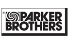 Parker spellen