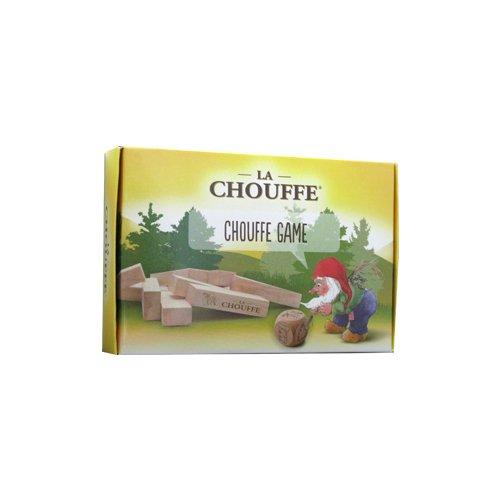 La Chouffe | Spellen Expert