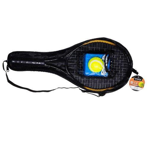 Tennistrainer + racket | Spellen Expert