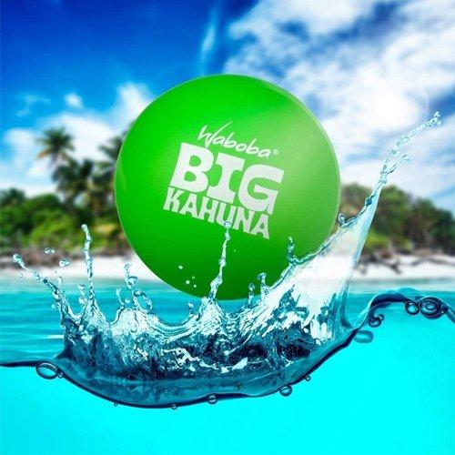Waboba Big Kahuna | Spellen Expert