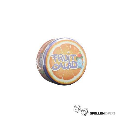 Fruit Salad   Spellen Expert